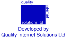 Quality Internet Solutions Ltd